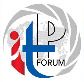 VI Международный технологический форум в Рыбинске 2019